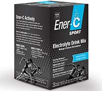 ener-c-electrolyte-drink-mix-12-packets-mixed-berry