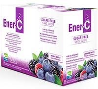 ener-c-sugar-free-1000mg-vitamin-c-30-packets-mixed-berry