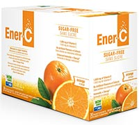 ener-c-sugar-free-1000mg-vitamin-c-30-packets-orange