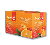 enerc-orange.jpg