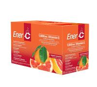 enerc-tangerine-grapefruit.jpg