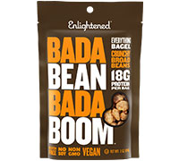 enlightened-bada-bean-bada-boom-everything-bagel