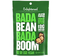 enlightened-bada-bean-bada-boom-jalapeno-popper