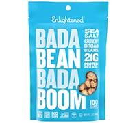 enlightened-bada-bean-bada-boom-sea-salt