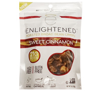 enlightened-bean-crisps-sweet-cinnamon