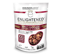 enlightened-crunchy-broad-beans-sweet-cinnamon