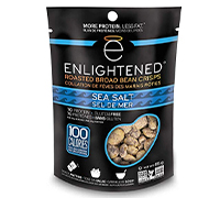 enlightened-roasted-broad-beans-sea-salt