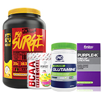 fat-burner-stack-isosurge-bcaa-purple-k-pvlglut