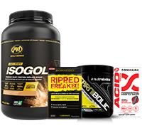 fat-burner-stack-pvl-isogold-magnum-acid-pharma-ripped-nutra-carnibolic