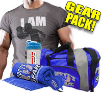 fathers-day-gear-pack-001.jpg
