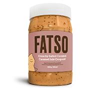fatso-peanut-butter-500g-crunchy-salted-caramel
