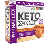 finaflex-keto-cookies-8-servings-almond