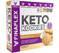 finaflex-keto-cookies-8-servings-coconut