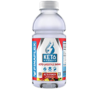 finaflex-keto-hydrate-lifestyle-drink-591ml-keto-punch
