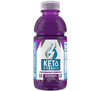 finaflex-keto-hydrate-performance-hyrdration-591ml-grape