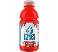 finaflex-keto-hydrate-performance-hyrdration-591ml-keto-punch