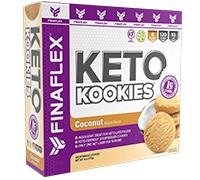 finaflex-keto-kookies-170g-box-coconut