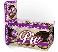 finaflex-oatmeal-protein-pie-10-82g-chocolate-peanut-butter