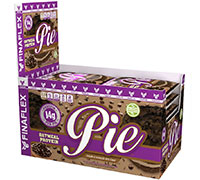 finaflex-oatmeal-protein-pie-10-82g-double-chocolate-chip