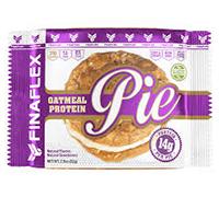 finaflex-oatmeal-protein-pie-82g