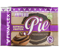 finaflex-oatmeal-protein-pie-single-82g-chocolate-peanut-butter