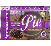 finaflex-oatmeal-protein-pie-single-82g-double-chocolate-chip