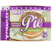 finaflex-oatmeal-protein-pie-single-82g-key-lime-pie