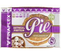 finaflex-oatmeal-protein-pie-single-82g-original-marshmallow