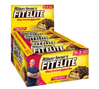 fitcrunch-peanut-butter