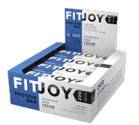fitjoy-cookies-and-cream