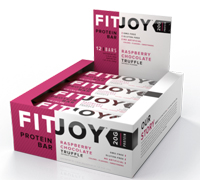 fitjoy-raspberry-chocolate