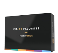 fitjoy-sample-box-6flavors