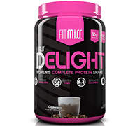 fitmiss-delight-2lb-cappuccino