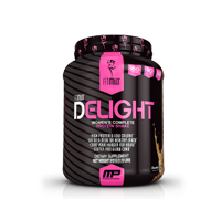 Fitmiss chocolate delight