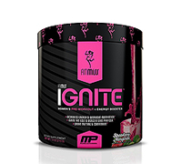 fitmiss-ignite-straw-new.jpg