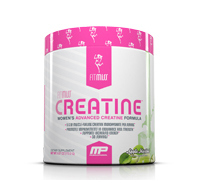 fitmiss_creatine_GA.jpg