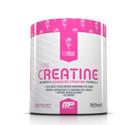 fitmiss_creatine_unflavored.jpg