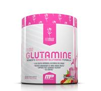 fitmiss_glutamine_tropical.jpg