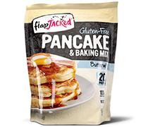 flapjacked-gluten-free-protein-pancake-baking-mix-680g-buttermilk
