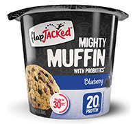 flapjacked-mighty-muffin-55g-cup-blueberry