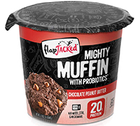 flapjacked-mighty-muffin-55g-cup-chocolate-peanut-butter