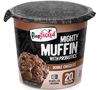 flapjacked-mighty-muffin-55g-cup-double-chocolate