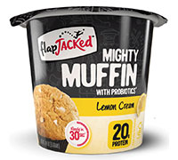 flapjacked-mighty-muffin-55g-cup-lemon-cream