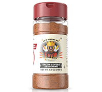 flavor-god-bacon-seasoning-5-5oz