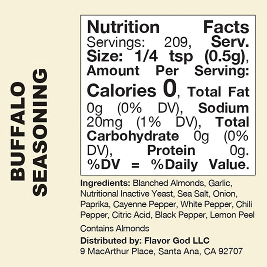 https://www.supplementscanada.com/media/flavor-god-buffalo-seasoning-info.jpg