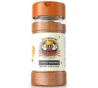 flavor-god-buffalo-seasoning