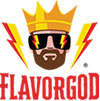 Flavor God - Healthy Seasonings