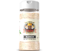 flavor-god-ranch.jpg