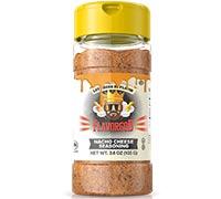 flavor-god-seasoning-3.6-oz-103g-nacho-cheese