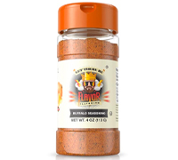 flavor-god-seasoning-4oz-113g-buffalo